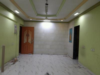 Gallery Cover Image of 1050 Sq.ft 2 BHK Apartment for buy in Airoli for 11100000