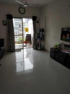 Gallery Cover Image of 1004 Sq.ft 2 BHK Apartment for buy in Shree Aarambh Society, Mundhwa for 6500000
