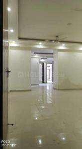 Gallery Cover Image of 900 Sq.ft 2 BHK Apartment for rent in Saket RWA, Saket for 18000