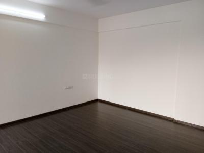 Bedroom Image of 1750 Sq.ft 3 BHK Independent Floor for buy in Bramha Corp F Residences, Wadgaon Sheri for 14800000