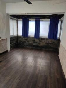 Gallery Cover Image of 800 Sq.ft 2 BHK Apartment for rent in Santacruz East for 40000