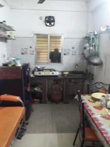 Kitchen Image of PG 4271775 Jadavpur in Jadavpur