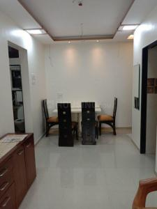 Gallery Cover Image of 720 Sq.ft 2 BHK Apartment for buy in Mahatma Enclave, Bhayandar East for 7000000