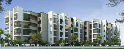 Gallery Cover Image of 1475 Sq.ft 3 BHK Apartment for buy in Whitefield for 7800000