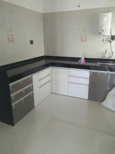 Gallery Cover Image of 910 Sq.ft 2 BHK Apartment for rent in Dhanori for 17500