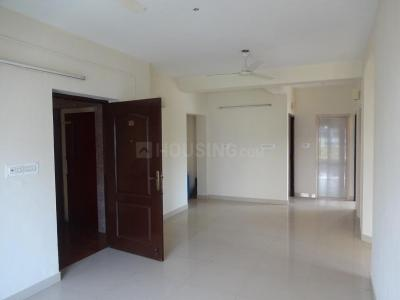 Gallery Cover Image of 1320 Sq.ft 3 BHK Apartment for buy in Chetpet for 14000000