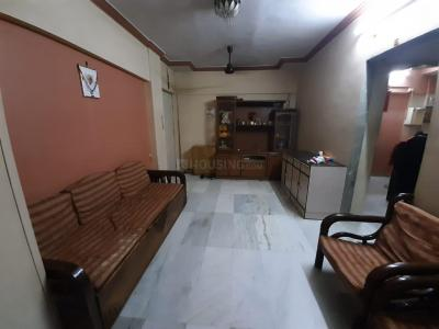 Gallery Cover Image of 650 Sq.ft 1 BHK Apartment for rent in Arjun, Dahisar East for 19800
