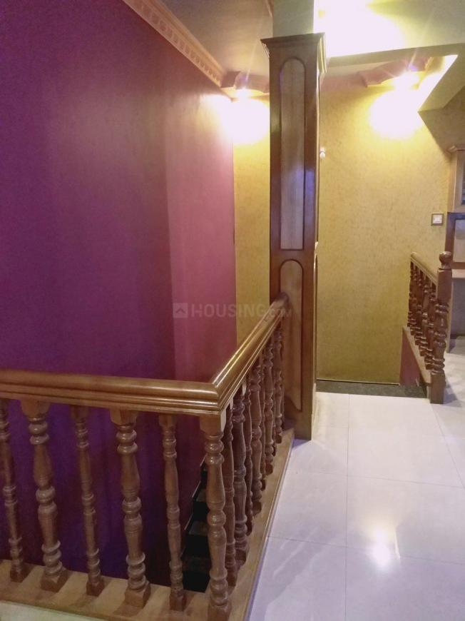 Living Room Image of 2700 Sq.ft 3 BHK Apartment for buy in Munnekollal for 18000000
