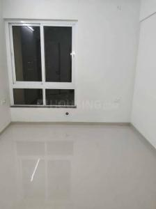 Gallery Cover Image of 901 Sq.ft 2 BHK Apartment for buy in Puraniks Rumah Bali, Thane West for 8500000