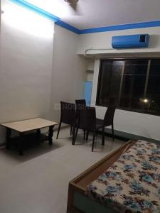 Gallery Cover Image of 1100 Sq.ft 2 BHK Apartment for buy in Panch Mahal, Powai for 16500000