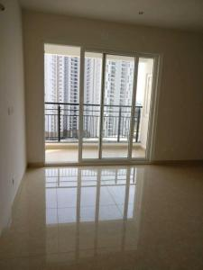 Gallery Cover Image of 1603 Sq.ft 3 BHK Apartment for buy in Prestige Falcon City, Bangalore City Municipal Corporation Layout for 14000000