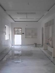 Gallery Cover Image of 2650 Sq.ft 4 BHK Independent House for buy in Kapra for 12000000
