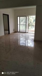 Gallery Cover Image of 1237 Sq.ft 2 BHK Apartment for buy in Tejaswini Nagar for 5813452
