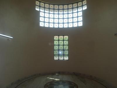 Gallery Cover Image of 2800 Sq.ft 3 BHK Independent House for rent in Bandlaguda for 25000