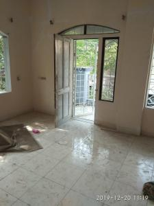 Gallery Cover Image of 675 Sq.ft 1 BHK Apartment for rent in Rasayani for 11000