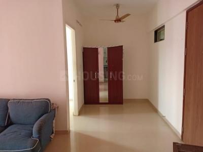 Living Room Image of PG 4194674 Prabhadevi in Prabhadevi