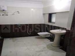 Gallery Cover Image of 1250 Sq.ft 2 BHK Apartment for rent in Seawoods for 40000