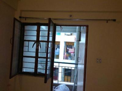 Gallery Cover Image of 450 Sq.ft 1 BHK Apartment for rent in Sector 23 Dwarka for 10000