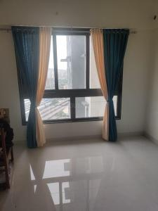 Gallery Cover Image of 1305 Sq.ft 3 BHK Apartment for rent in Nimbus The Golden Palms, Sector 168 for 24000