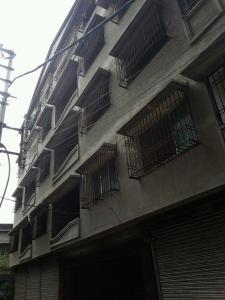 Gallery Cover Image of 1470 Sq.ft 3 BHK Apartment for buy in Barrackpore for 3969000
