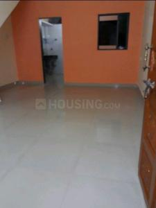 Gallery Cover Image of 450 Sq.ft 1 BHK Independent House for rent in Sanpada for 13500