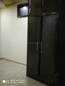 Gallery Cover Image of 420 Sq.ft 1 BHK Apartment for buy in Dwarka Mor for 1399999