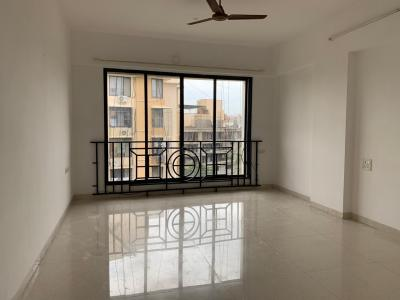 Gallery Cover Image of 1080 Sq.ft 2 BHK Apartment for rent in Chembur for 48000