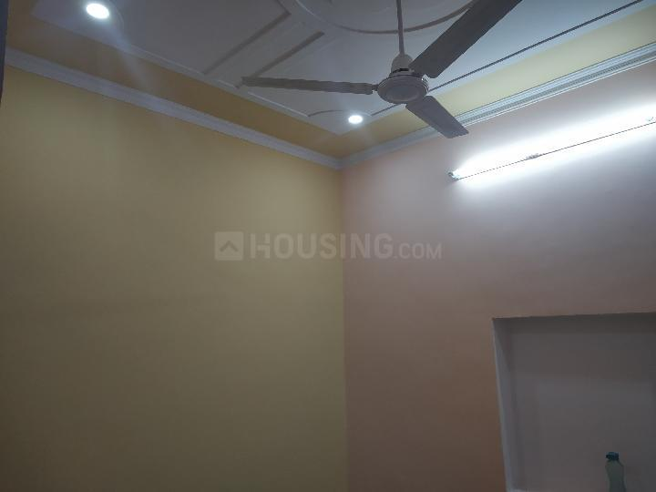 Living Room Image of 1174 Sq.ft 2 BHK Independent Floor for rent in Harlur for 30000