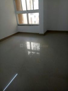 Gallery Cover Image of 585 Sq.ft 1 BHK Apartment for rent in DB Ozone, Dahisar East for 12000