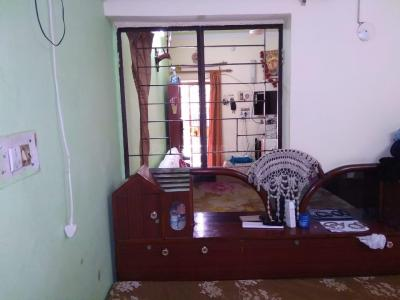 Gallery Cover Image of 425 Sq.ft 1 BHK Independent Floor for buy in Mayur Vihar Phase 3 for 3100000