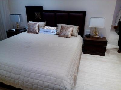 Gallery Cover Image of 950 Sq.ft 3 BHK Apartment for buy in Andheri West for 28000000