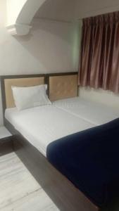 Bedroom Image of PG 4271590 Andheri East in Andheri East