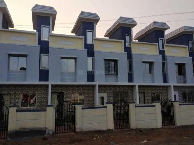 Gallery Cover Image of 947 Sq.ft 1 BHK Independent Floor for buy in Pohi for 1957000