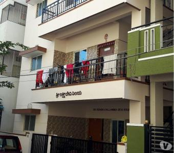 Gallery Cover Image of 1000 Sq.ft 2 BHK Independent Floor for rent in Chhattarpur for 12000