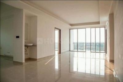 Gallery Cover Image of 1250 Sq.ft 2 BHK Apartment for buy in Vidhya Nagar for 4500000