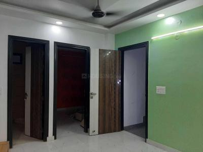 Gallery Cover Image of 1620 Sq.ft 2 BHK Independent House for buy in Mukherjee Nagar for 35000000