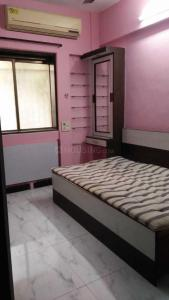 Gallery Cover Image of 602 Sq.ft 1 BHK Apartment for rent in Andheri East for 29200