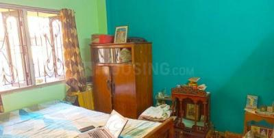 Gallery Cover Image of 900 Sq.ft 2 BHK Apartment for rent in Dum Dum for 15000