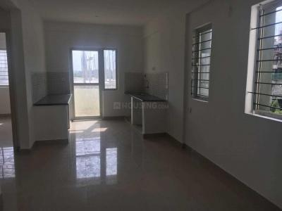 Gallery Cover Image of 750 Sq.ft 2 BHK Apartment for rent in Attibele for 9000