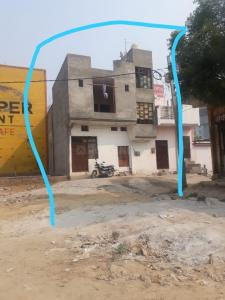 Gallery Cover Image of 450 Sq.ft 2 BHK Independent House for buy in Patel Nagar for 4000000