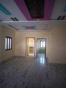 Gallery Cover Image of 2600 Sq.ft 3 BHK Independent House for buy in B N Reddy Nagar for 10500000