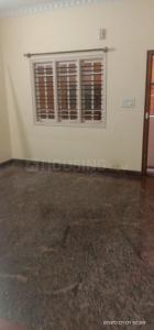 Gallery Cover Image of 1000 Sq.ft 2 BHK Independent Floor for rent in BTM Layout for 20000