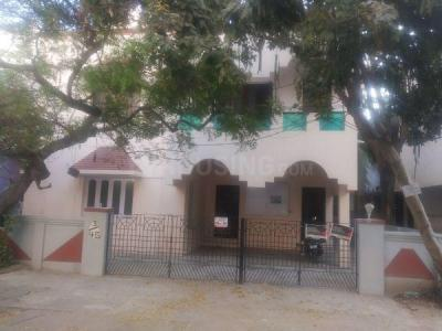 Gallery Cover Image of 1800 Sq.ft 3 BHK Independent House for rent in Thiruvanmiyur for 28000