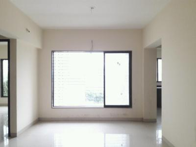 Gallery Cover Image of 1250 Sq.ft 3 BHK Apartment for buy in Malad West for 19800000
