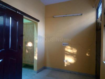 Gallery Cover Image of 1300 Sq.ft 2 BHK Independent Floor for rent in Koramangala for 35000