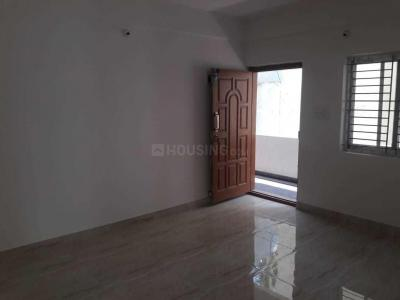 Gallery Cover Image of 1383 Sq.ft 2 BHK Apartment for buy in Hebbal for 8298000