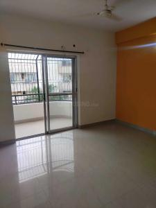 Gallery Cover Image of 1150 Sq.ft 2 BHK Apartment for rent in Suncity Meridian, Bellandur for 26000