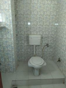 Gallery Cover Image of 2200 Sq.ft 4 BHK Independent House for rent in Old Sangvi for 45000