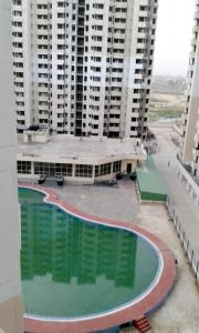 Gallery Cover Image of 1133 Sq.ft 2 BHK Apartment for rent in Neharpar Faridabad for 10000