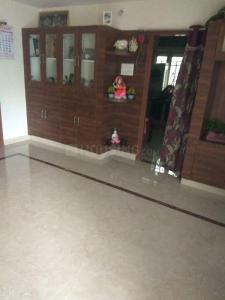 Gallery Cover Image of 1100 Sq.ft 2 BHK Apartment for rent in Kavadiguda for 21500